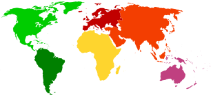 world-map-coloured